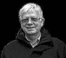 Hannes Nygaard