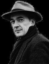 Stefan Slupetzky