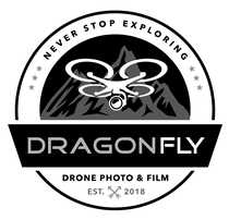 https://www.dragonflyphotofilm.ch/