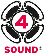 4SOUND