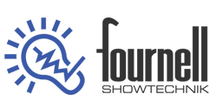 Fournell Showtechnik