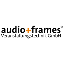 audio-frames