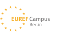 Euref Campus