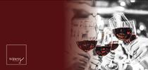 Motiv Wein