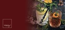 Motiv Cocktails
