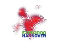 http://site.expo2000.de/expo2000/deutsch/themenpark/frame_planet.html
