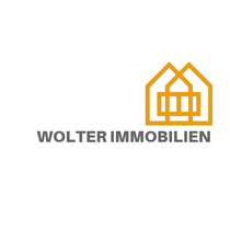 Wolter Immobilien GmBH