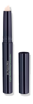 Lichtvoll: Müde Schatten werden durch natürliche Lichtreflexe gemildert. Die Rezeptur mit Mineralpigmenten und Heilpflanzenauszügen, insbesondere aus Wundklee, sowie Mandelöl eignet sich für empfindliche Hautpartien.