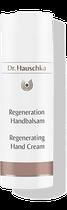 Der Regeneration Körperbalsam gibt der Haut den Impuls, sich aus eigener Kraft zu regenerieren, und verleiht ein glattes und gestrafftes Hautgefühl. Mit seinem umhüllenden Duft aus Rosen und Orangen, edlen Hölzern & Vanille verwöhnt der Balsam die Sinne.