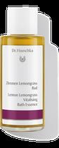 Das Badeöl pflegt die Haut sanft mit Sonnenblumenöl, während Zitrone und Lemongrass sie mit ihrer tonisierenden Wirkung aktivieren. Starten Sie voll frischer Energie gelassen in den Tag.