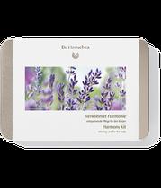 10 ml Lavendel Sandelholz Duschbalsam, 10 ml Moor Lavendel Bad, 10 ml Rosen Bad, 10 ml Rosen Pflegeöl, 10 ml Rosen Körperbalsam, 10 ml Lavendel Sandelholz Körperbalsam