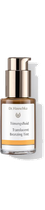 Das Tönungsfluid ist die ideale Ergänzung zu allen Tagespflegepräparaten.Unregelmäßige Pigmentierungen der Haut werden ausgeglichen, der eigene individuelle Hautton wird intensiviert.