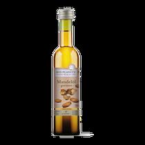 Unsere gerösteten Nussöle eignen sich hervorragend zum Backen und für die Zubereitung von Cremespeisen und Desserts. Oftmals genügen schon ein paar Spritzer des jeweiligen Öls, um einen herrlichen Duft und einen vollen Geschmack zu erzeugen.