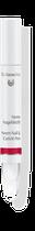 Damit das Neem Nagelöl zu Ihrem ständigen Begleiter werden kann, gibt es den Neem Nagelölstift mit einem praktischen Applikator.