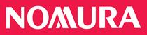 Nomura Bank (Schweiz) AG