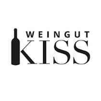 Weingut Kiss