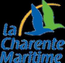 Tourisme Charente Maritime