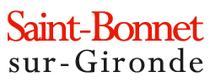 Saint Bonnet sur Gironde