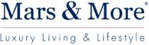 Mars & More im Online Shop einkaufen