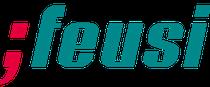 Feusi Bildungszentrum AG - Marketing, Organisationslehre und Präsentationstechnik