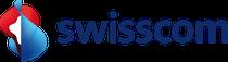 Swisscom IT - Teamevent