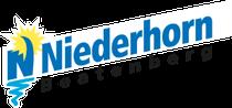 """Niederhornbahnen Beatenberg - """"Dienstleistungsqualität aus Kundensicht"""""""