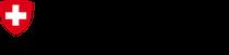 Eidgenössische Hochschule für Sport Magglingen - Marketing