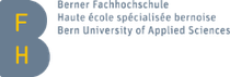 Berner Fachhochschule Wirtschaft - Strategisches Management und Marketing