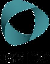 Eidg. Institut für Geistiges Eigentum - Dienstleistungsmarketing