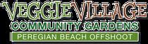 Peregian Beach Community Garden