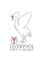 Liverpool Gift Gallery, West Derby Village, Liverpool