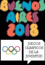 Buenos Aires 2018 (été)