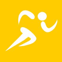 olympic.org (avant juin 2016)