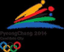 PyeongChang (Corée du Sud)