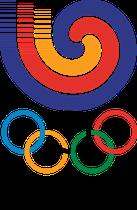 Séoul 1988