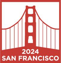 San Francisco (États-Unis, Californie)