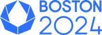 Boston (États-Unis, Massachusetts)