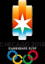 Chicago (États-Unis, Illinois)