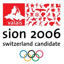 Sion (Suisse)