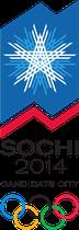 Sotchi (Russie)