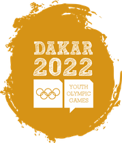 Dakar 2022 (été)