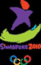 Singapour 2010 (été)