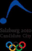 Salzbourg (Autriche)