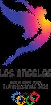 Los Angeles (États-Unis) – Candidature retirée au profit de celle de Paris  (France) afin de se porter candidate pour les Jeux olympiques de 2028