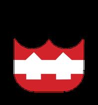 Innsbruck 1976