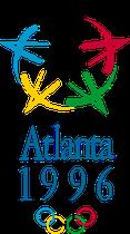 Atlanta (États-Unis, Géorgie)