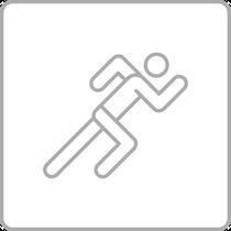 olympic.org (depuis juin 2016)
