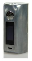 Asmodus Minikin V2 Touchscreen Akkuträger 180 Watt