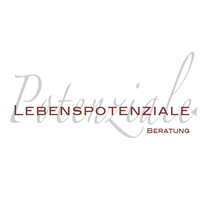 Logo für eine astrologische Beraterin | Tool: Illustrator