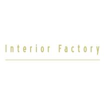 Logo für einen Händler für Wohnaccessoires | Logo für eigenes Projekt | Tool: Illustrator